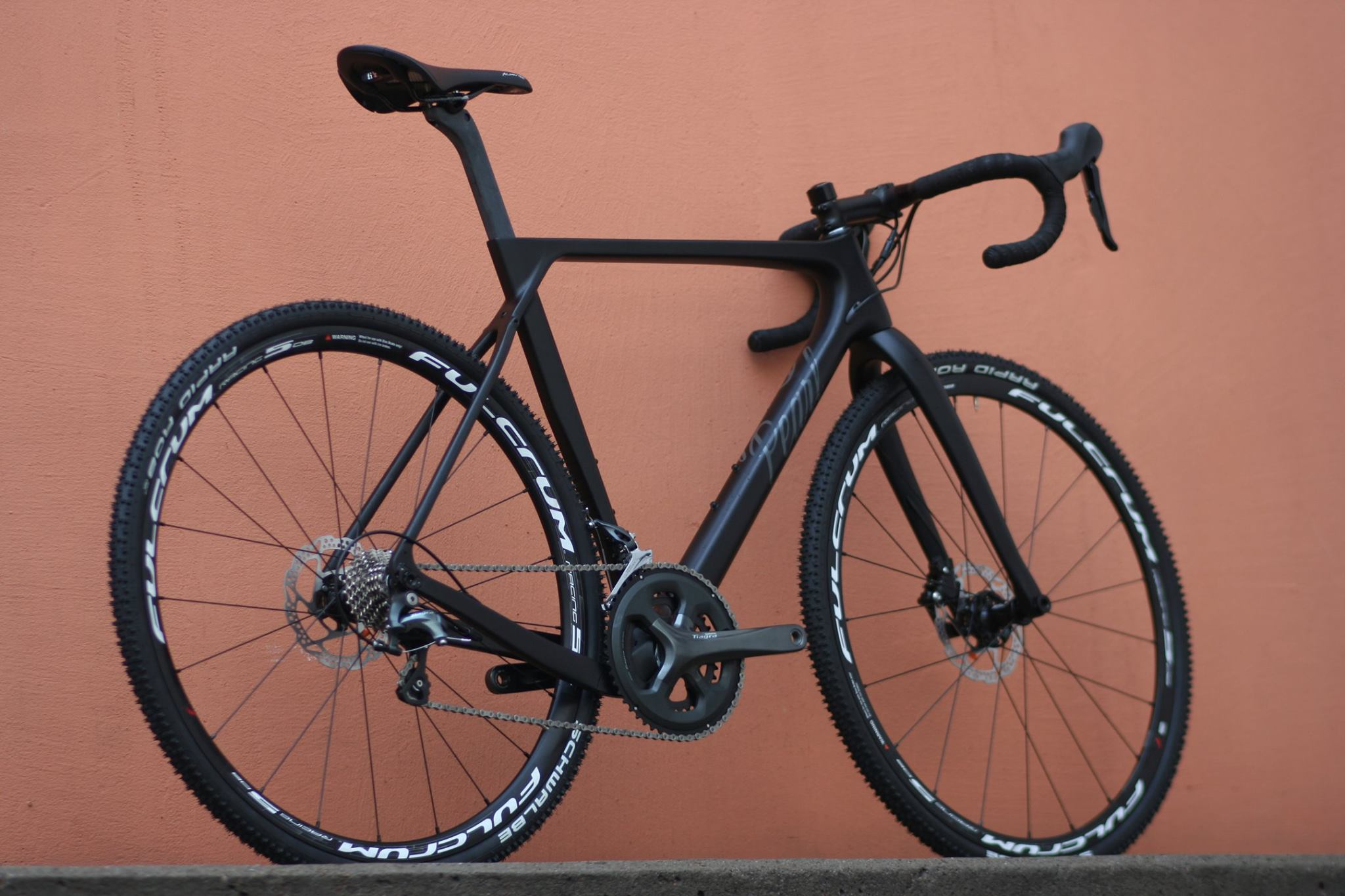 pearl cycles carbon gravel bike. Black Bedroom Furniture Sets. Home Design Ideas